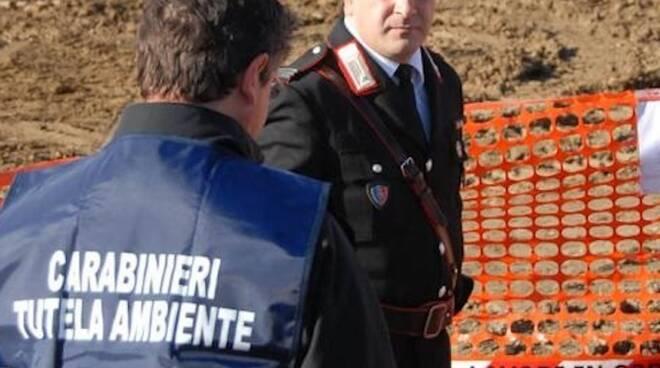 carabinieri-noe.jpg