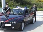 carabinieriindaginifurto.jpg
