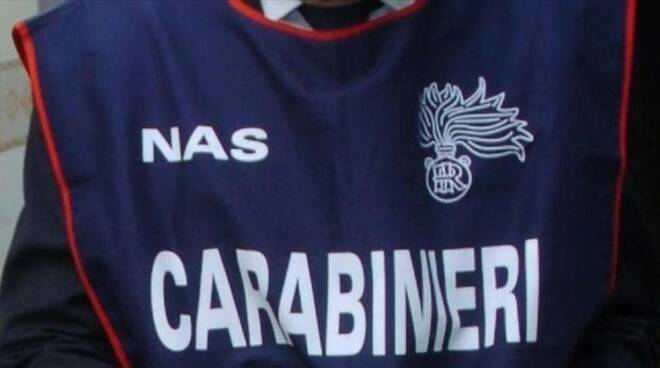 carabinierinas.jpg