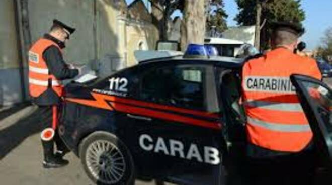 carabinieristrada.jpg