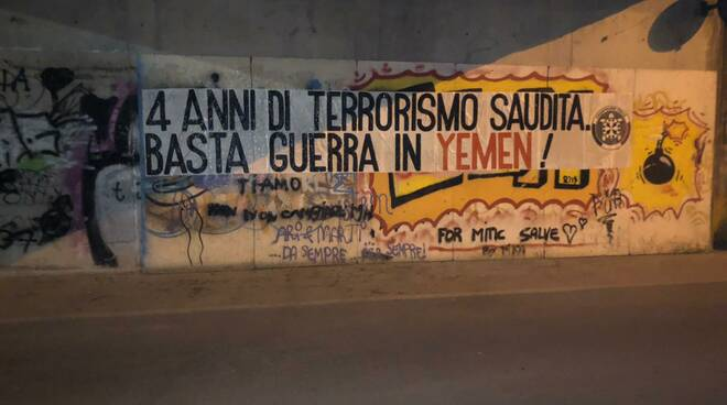 CasaPound-Yemen.jpeg