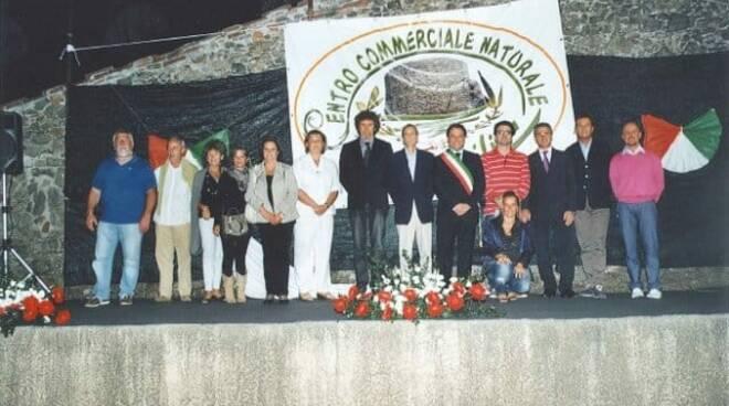 Centro_Commerciale_NaturaleVilla.jpg