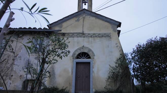 Chiesa_della_Madonna_delle_Rose_12.JPG