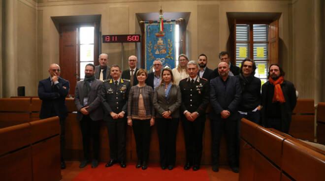 Comitato_Provinciale_Ordine_Sicurezza_Pubblica_Brenda_Barnini_Sindaci_Unione050.jpg