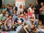 Compagnia_dei_Sognatori_Processo_a_Susanna_Strip_5.JPG