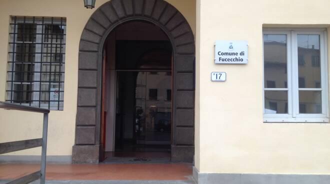 Comune_Fcecchio1.JPG