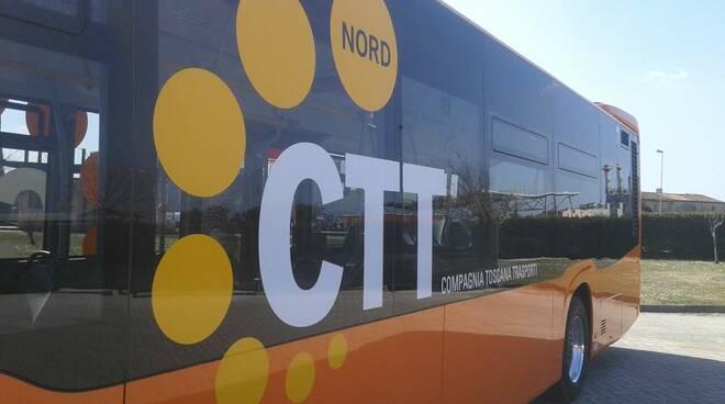 ctt1.jpg