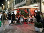 festa_commercianti_pontedera_4.jpg