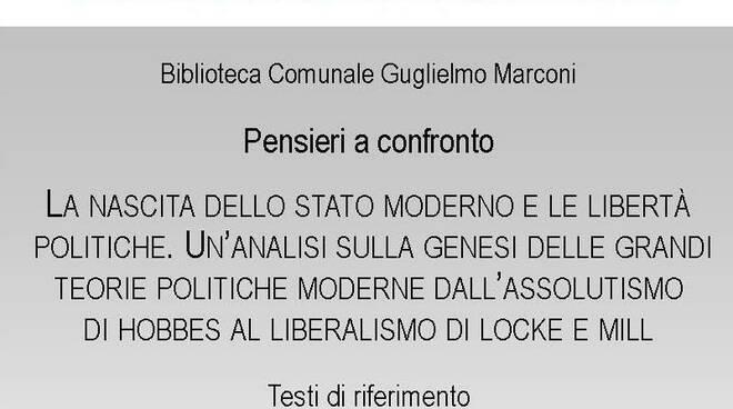 Filosofia_biblioteca_1.jpg