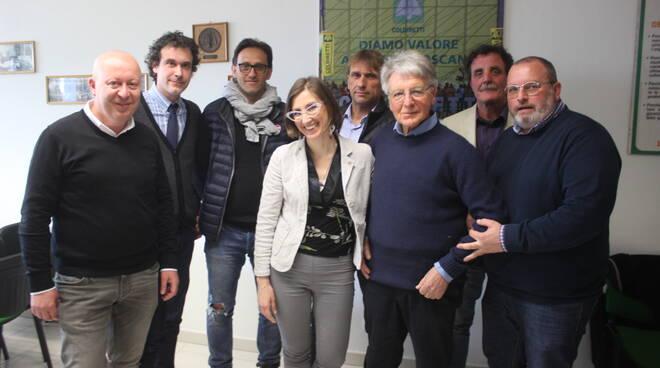 Foto_gruppo_contadini_candidati_consorzio_bonifica_Toscana_Nord.JPG