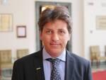 Gianluca_Ferrara.JPG