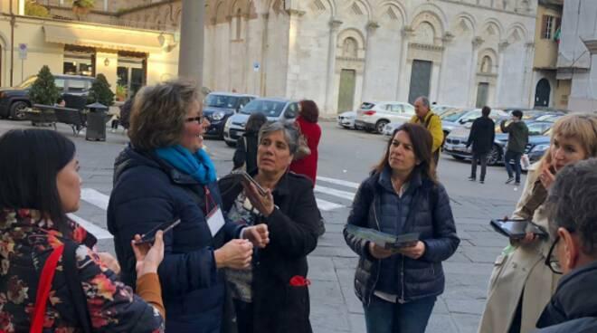 Giornalisti_internazionali_alla_scoperta_di_Lucca_-2019.JPG