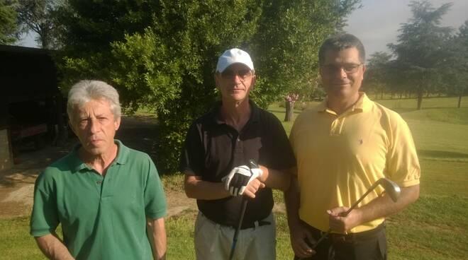 golfminiato.JPG