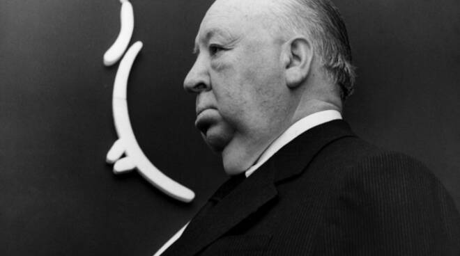 Hitchcock_Alfred.jpg