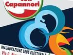 Inaugurazione_sede_Sinistra_con_Capannori.jpg