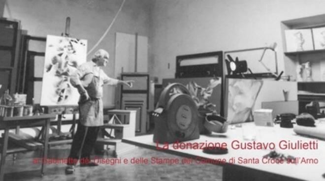 Invito_Giulietti_fronte_e_retro.jpeg