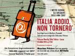 Italia_addio.jpg