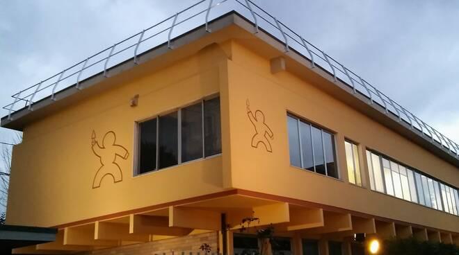 La_sede_della_Scuola_Edile_CPT_Lucca.jpg