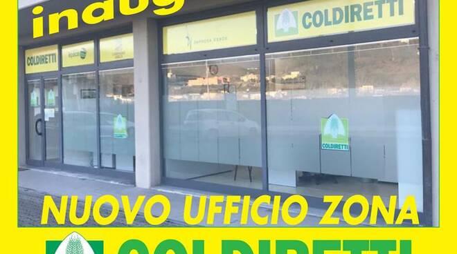 Loandina_inaugurazione_Castelnuovo.jpg