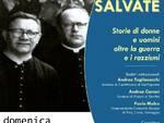 locandina_antisciana_vite_salvate_1.jpg