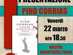 Locandina_Corrias_22-03-2019_455x640.jpg