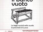 locandina_mostra_barga_banco_vuoto.jpg