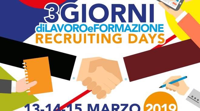 Locandina_Recruiting_Days_1.jpg
