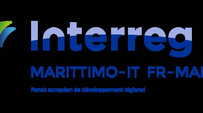 logo-pomarittimo.png