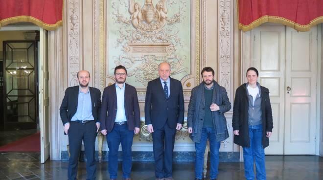 Morabito_Cecchetti_Tambellini_-Andreuccetti_Ferrarini.JPG