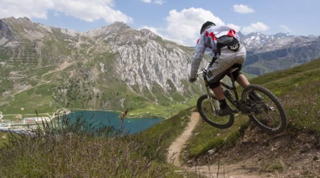mountain_bike.png