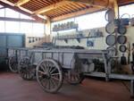 Museo_Civilta_Contadina_di_Bagnolo_01.JPG
