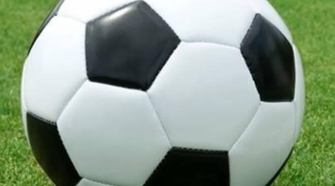 palla_calcio.jpg