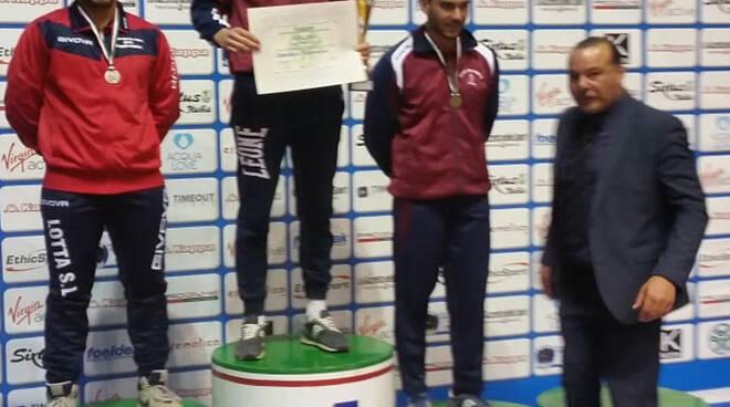podio_con_1_Riccomini_3_Tambellini.jpg