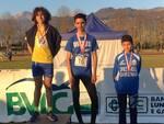 Podio_Triathlon_Pietrasanta_Orsi_Augusto_2019.jpeg