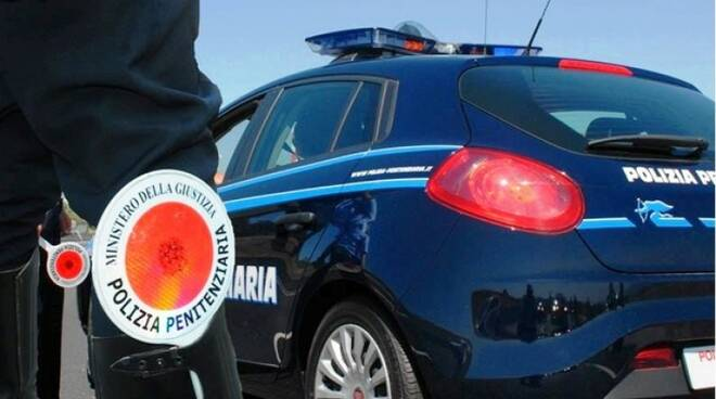 Polizia_Penitenziaria.jpg