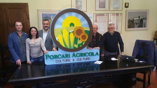 Porcari_Agricola-1.jpg