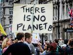 proteste-ecologia-climate-change-foto-flickr-Garry-Knight-CC-BY-2.0.jpg