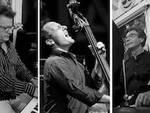 Riccardo_Arrighini_Trio.jpg