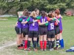 rugbyluccafemminile.JPG