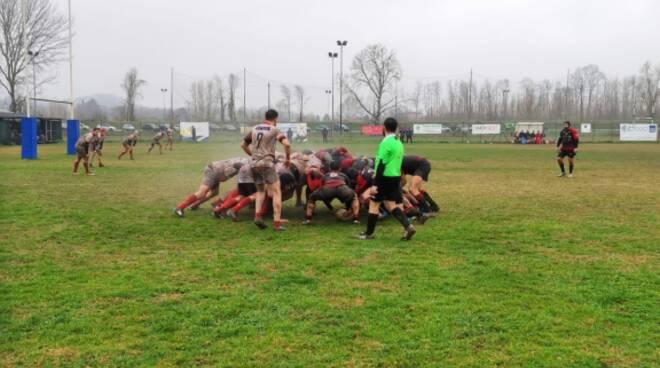 rugbyluccapistoia.jpeg