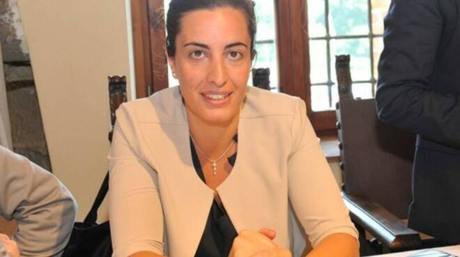 sara_dambrosio_sindaco.jpg