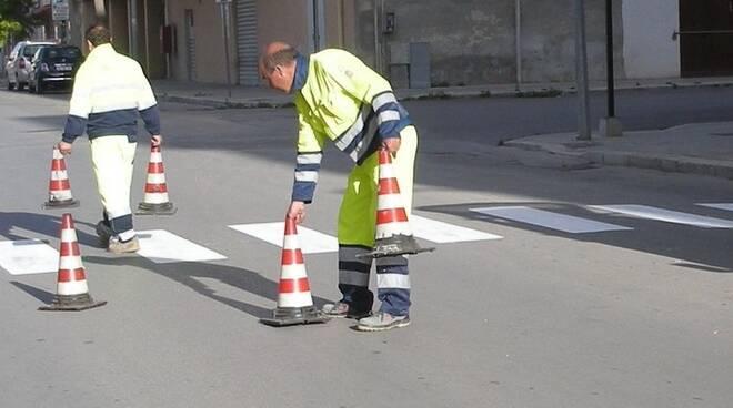 segnaletica_lavori.JPG
