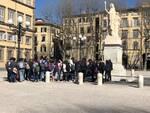 Studenti_da_Genova_sui_luoghi_di_MLB.jpg