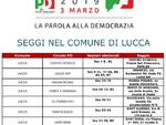 tabella_seggi_lucca.jpg