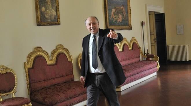 Tambellini-sindaco-ok-6.JPG