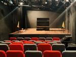 Teatro_Quaranthana_interno.jpg