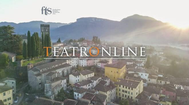 Teatronline_Barga_Copertina.jpg
