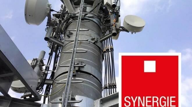 telecomunicazioni2.jpg