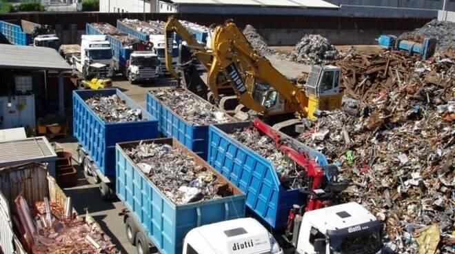 trasporto_rifiuti.jpg