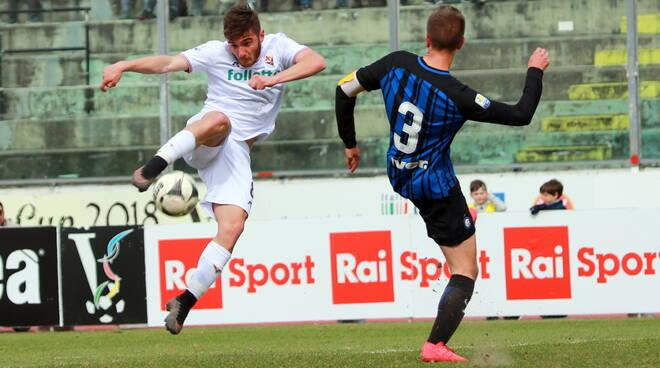 viareggio_cup.JPG
